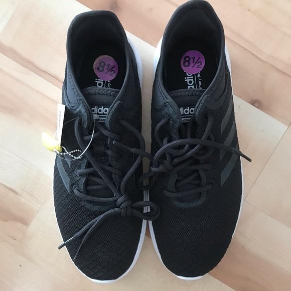 adidas Shoes - NWT adidas running shoes